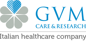 GVM Care & Research - Italian Healtcare Company